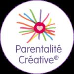 Parentalite Creative ®