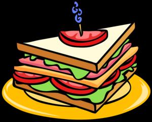 club-sandwich-309442_960_720
