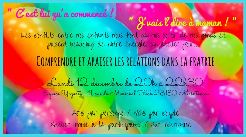 atelier-relations-freres-soeurs-12-12-16-v1