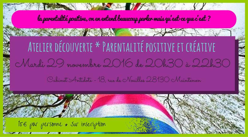 atelier-decouverte-parentalite-creative-29-11-16-v1